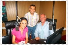 16-10-2017-kent-radyo-program-3