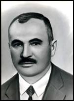 ahmet-dayhan