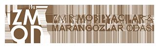İZMOD İzmir Mobilyacılar ve Marangozlar Odası
